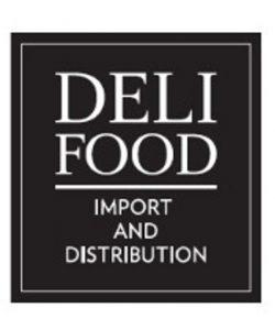 Deli Food